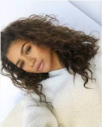 best 25 natural curls ideas on pinterest natural curly hair