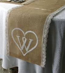 Shabby Chic Wedding Decor For Sale by 16 Best Rehearsal Dinner Centerpieces U0026 Decor Images On Pinterest