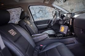nissan titan interior 2016 nissan titan custom interior image 297