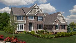 Homes by Indianapolis New Homes Indianapolis Home Builders Calatlantic
