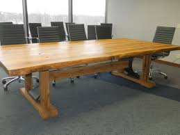 boardroom conference tables conference tables for conference