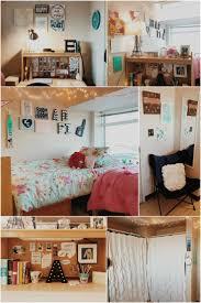 Bedside Shelf Dorm 244 Best Dorm Room Ideas Images On Pinterest College Dorm Rooms