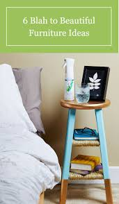 how to update your house decor how to modernize your home on budget popular how to
