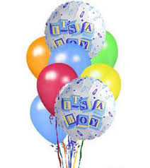 balloon delivery manhattan new york city free flower delivery nyc manhattan east side