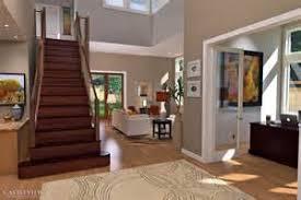 Living Room Design Tool Box Carameloffers - Living room design tools