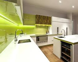 Led Strip Lights In Kitchen by Fresh Idea To Design Your Lights For Under Kitchen Home Decor Led