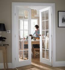 French Double Doors Interior Best 25 Internal French Doors Ideas On Pinterest Internal
