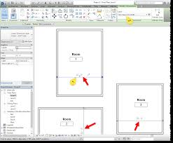 what u0027s new in revit 2017 aecbytes tips and tricks