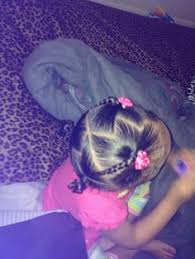 hair dos for biracial children cute mixed hairstyle hairstyles for mixed toddler girl pinterest
