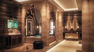 Luxury Bathroom Design Ideas Bathroom Luxury Bath Accessories Bathroom Ideas On A Budget