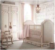 Nursery Bedding Sets Uk by Bedroom Shabby Chic Baby Bedding Uk 17 Best Images About Shabby