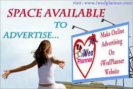 wedding vendor websites wedding vendor advertising in a digital world weddbook