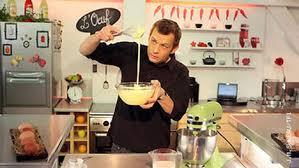 emission cuisine tf1 déjà une nouvelle émission culinaire pour tf1 7sur7 be
