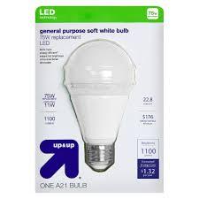 sub zero light bulb sub zero light bulbs r jesse lighting
