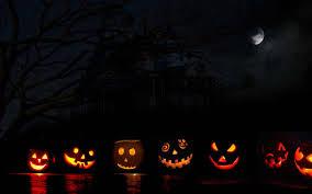 dj halloween background backgrounds halloween pictures group 60