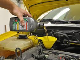 2012 ford focus oil light reset 2005 2007 ford focus oil change 2005 2006 2007 ifixit