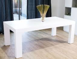 Dining Table Wood Design The 25 Best Chunky Dining Table Ideas On Pinterest Dining Room