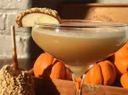 11 candy themed cocktails to sip on this halloween weekend