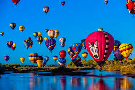 New Mexico natural attractions images Top tourist attractions in albuquerque new mexico travel guide jpg