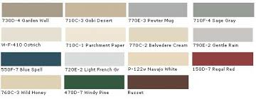 home depot interior paint colors home depot interior paint ideas inspiration home decorating
