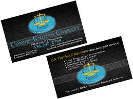 paralegal business cards surprising paralegal business cards 48 with additional business