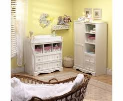 South Shore Andover Changing Table South Shore Nursery Furniture Simply Baby Furniture