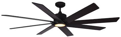 large outdoor ceiling fans ceiling fan outdooreiling fan inch fans with remote barnwood in