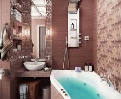 luxury small bathroom ideas bathroom designs bathroom design ideas small bathroom designs