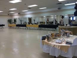 Wedding Hall Rentals Tremainsville Hall Event Planning Hall Rental Wedding Halls