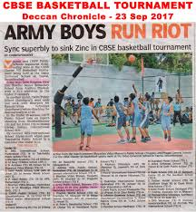 army public bolarum