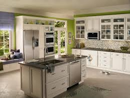 free standing kitchen island amazoncom catskill craftsmen heart
