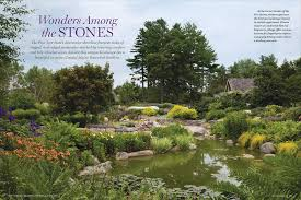 Flowers Gardens And Landscapes by Preview Victoria Classics U0027 Flowers And Gardens Victoria Magazine