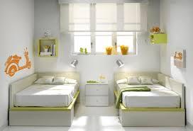 chambre de bébé jumeaux idee chambre bebe jumeaux