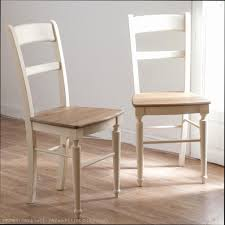 cuisine a but chaise cuisine but chaise haute pour cuisine chaises hautes pour