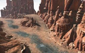 tutorial blender terrain terrain and landscape study for maratis page 1 tutorials