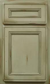 cabinet wood types b u0026t kitchens u0026 baths