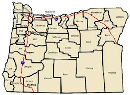 ghost towns of oregon alphabetical listing i want to go to