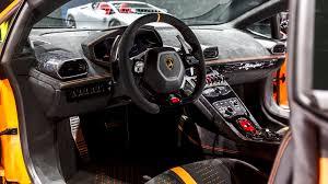 Lamborghini Veneno Dashboard - lamborghini aventador interior autocar 052 lamborghini interior