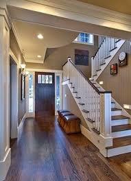 grey hardwood floors true u0026 wesson interior design project