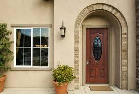 Outdoor Coir Doormats Marvelous Exterior Steel Entry Doors Residential With Outdoor Coir