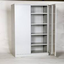 Bookcase Filing Cabinet Combo Storage Cabinet Archives Cheyenne Office Furniture