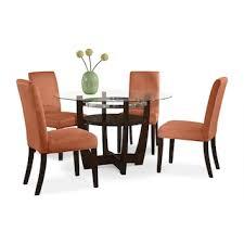 dining room sets on sale shop dining room furniture sale value city furniture