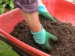 Soil Mix For Container Gardening - top 10 tips for great container gardens