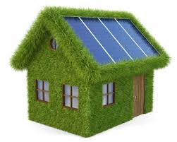 how to build a eco friendly house 4 ways to make your home more eco friendly ways2gogreen blog