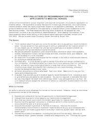 examples of reference page for resume resume references examples sample resume format sample letter of recommendation for medical