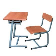 Modern School Desk Wooden Student Desk Chair Modern School Desk And Chair Wooden
