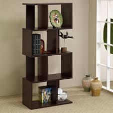 Oak Room Divider Shelves Interior Killer Pictures Of Light Oak Wood Shelf Room Divider