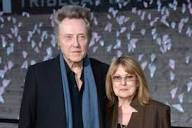 www.xwhos.com/photo/how_tall_georgianne_walken_201...