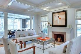 Ideas For Living Room Furniture Living Room Furniture Styles Furniture Style Living Room New