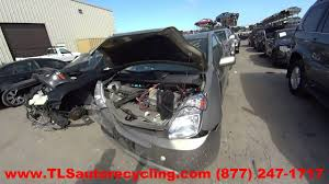 parting out 2004 toyota prius stock 6091gr tls auto recycling